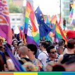 Pride a Matera e Imola: oggi l'orgoglio lgbt+ torna in piazza