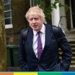 Uk, Boris Johnson ha vinto: cosa devono aspettarsi le persone Lgbt+?