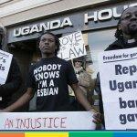 Uganda, ancora arresti ai danni della comunità Lgbt+