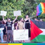 """L'allarme della comunità lgbt palestinese: """"Siamo sotto attacco"""""""