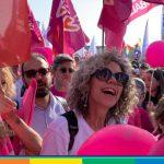 Paesi sicuri, anche Cirinnà contro il decreto: «Che garanzie per migranti lgbt+?»