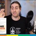 Open vs #Odiareticosta: la replica di Luca Vitale, autore del video