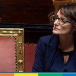 Bonetti: «Il ddl Pillon resterà chiuso nel cassetto»