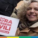 """Lorenzin, strigliata della senatrice Cirinnà al Pd: """"A che punto siamo sui diritti?"""""""