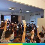 Congresso Omphalos: Arcigay perde il suo secondo circolo più importante