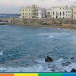 Omofobia in Puglia, altra coppia gay allontanata da un lido a Gallipoli
