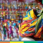 Minoranza nella minoranza: cosa significa essere bisessuali in India