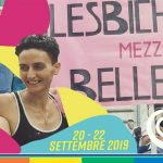 Some Prefer Cake, torna il festival del cinema lesbico a Bologna