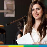 Insegnante licenziata perché transessuale? La denuncia della poetessa Vivinetto