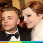 Alessia e Davide, storica sentenza: il matrimonio di due persone trans è stato trascritto