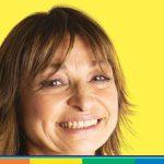 """Elezioni, la candidata leghista firma il manifesto """"no gender"""". Omphalos: """"Questa non è l'Umbria"""""""