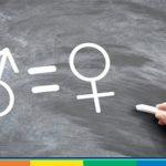 Polonia, una nuova legge equiparerà l'educazione sessuale alla pedofilia