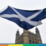 La Scozia chiede scusa agli omosessuali e concede una grazia postuma