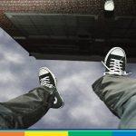 Secondo l'Oms le persone Lgbtq+ sono tra le più a rischio suicidio