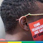 L'Uganda vuole introdurre la pena di morte per gli omosessuali