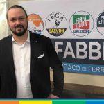 Ferrara: il Comune nega la sala a Famiglie Arcobaleno per presunte irregolarità