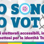 """Elezioni regionali in Emilia Romagna: al via la campagna """"Io sono, io voto"""""""