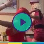 Rissa a Miami: due donne transgender mettono KO gli aggressori… [VIDEO]