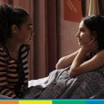 Nel mondo le donne lesbiche sono viste più positivamente degli uomini gay: lo rivela uno studio