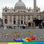 Chi era Alfredo Ormando, il gay che si diede fuoco a San Pietro