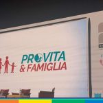 Legge contro l'omo-transfobia: per Provita & Famiglia non c'è allarme sociale