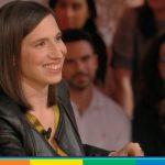 """""""Sono impegnata con una ragazza"""": il coming out di Elly Schlein a L'Assedio"""