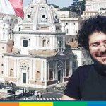 """""""Studiava l'omosessualità: voleva screditare l'Egitto"""": così la TV egiziana descrive Zaki"""