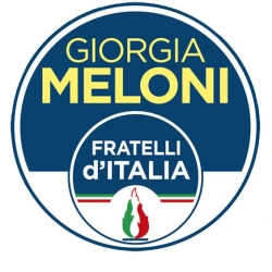 fratelli_italia_logo