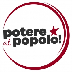 potere_al_popolo-logo