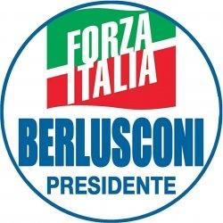 forza-italia-berlusconi-presidente
