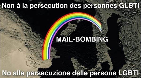 gay_tunisia1