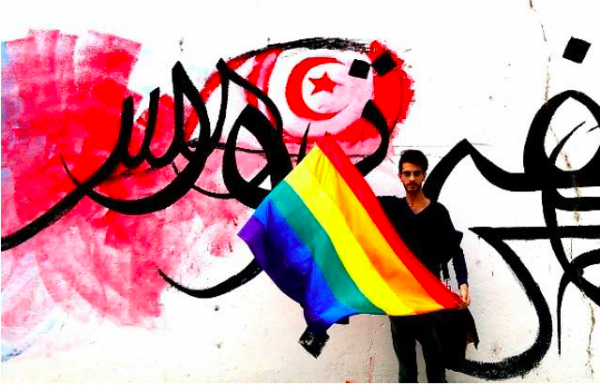 gay_tunisia2