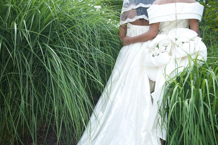 matrimonio_bologna2