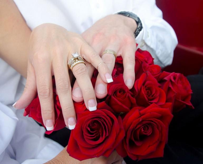 matrimonio_bologna4