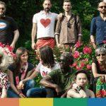 Onda Pride, sei città in piazza, da Milano a Caserta: seguite la diretta