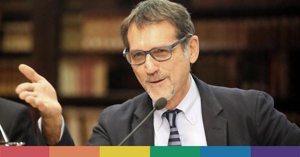 Ufficio Matrimoni Bologna : Unioni civili da giovedì a bologna si potrà prenotare