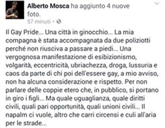 mosca_attore_omofobia