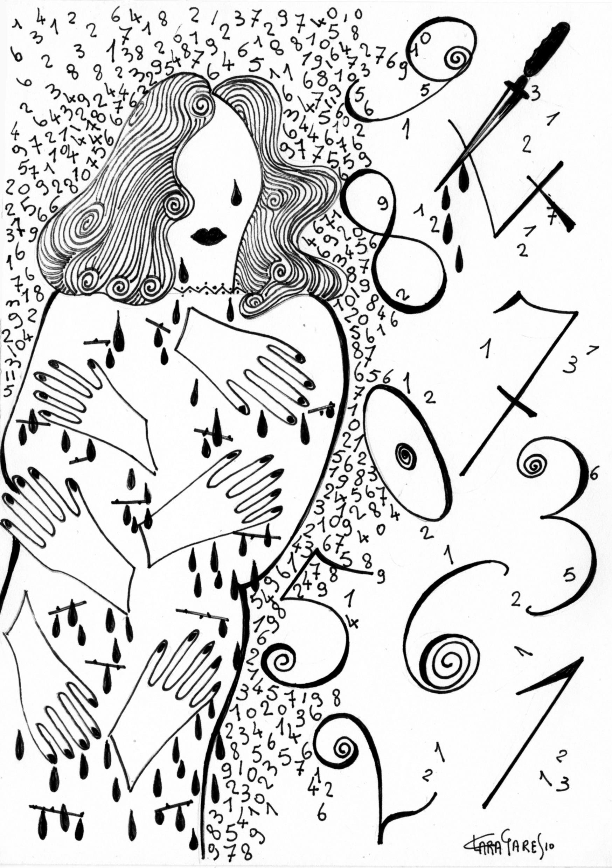 Gianluca-Pirozzi-nomi-di-donna--1
