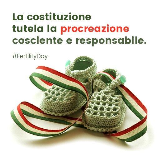 fertility_day1