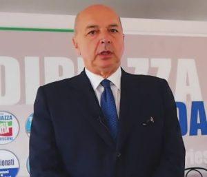 sindaco_trieste_dipiazza