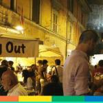 Roma: non accettano l'omosessualità della figlia e vanno a picchiare la sua fidanzata