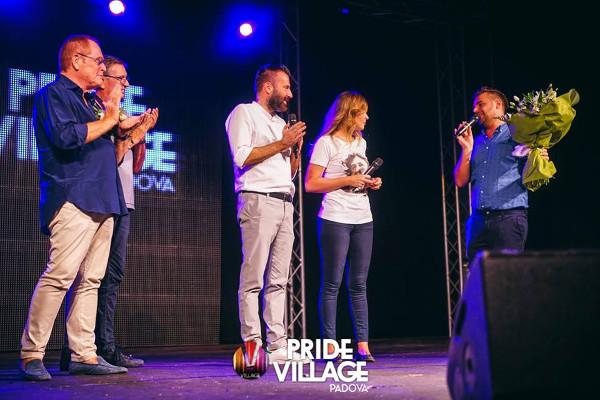 boschi_pride_village1