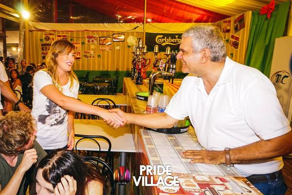 boschi_pride_village3