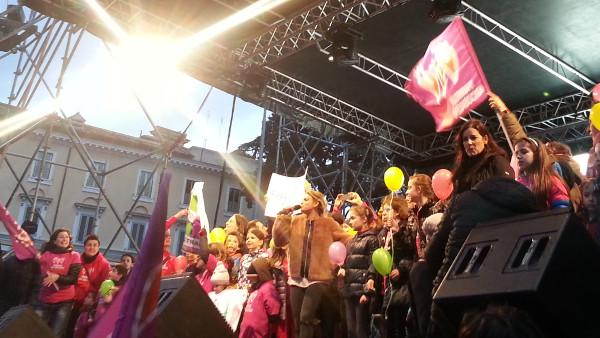 marzo_popolo_famiglie_diritti