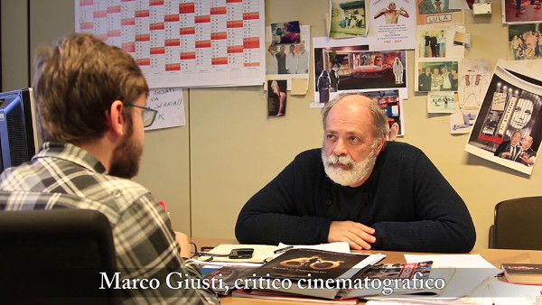 finocchi_cinema_gay3
