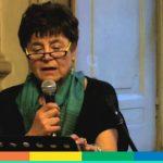 Omofobia: Gay Lex chiede la sospensione della dottoressa Silvana De Mari
