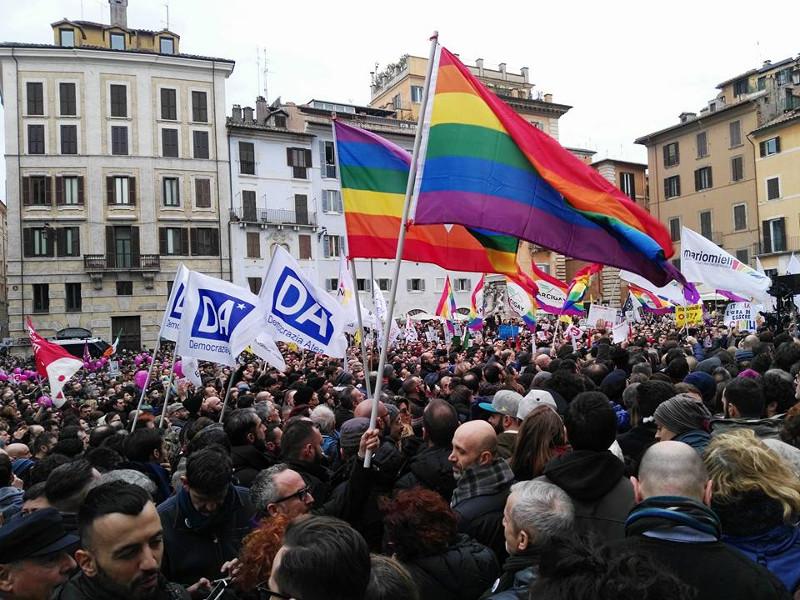 svegliati_italia_roma