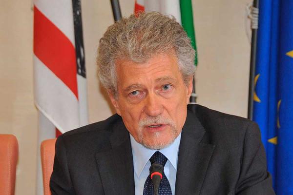 ghinelli_sindaco_arezzo