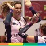 Atlete trans nelle squadre femminili? Decide il testosterone