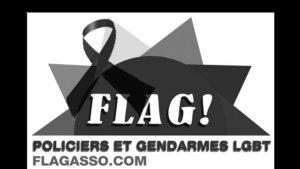 flag-paris
